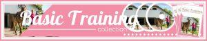 Basic Training Collection